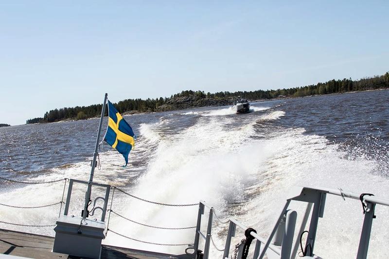 Swedish Armed Forces/Försvarsmakten - Page 13 28115