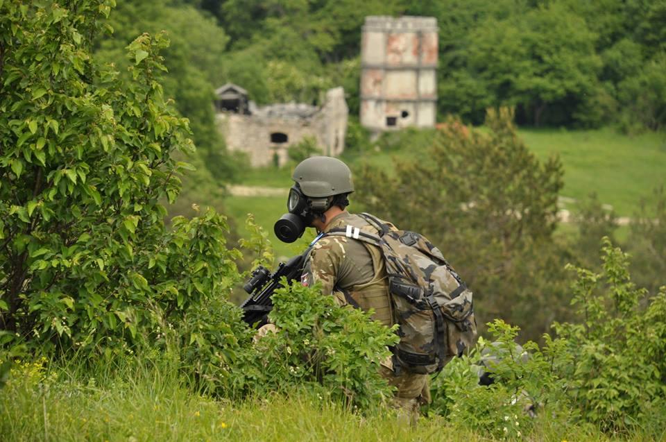 Slovenian Armed Forces / Slovenska vojska - Page 3 28128