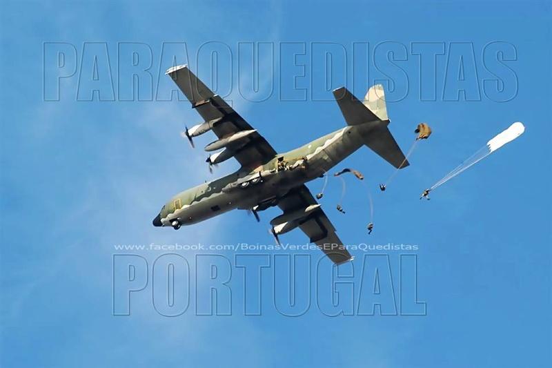Forças Armadas Portuguesas/Portuguese Armed Forces - Page 10 2831