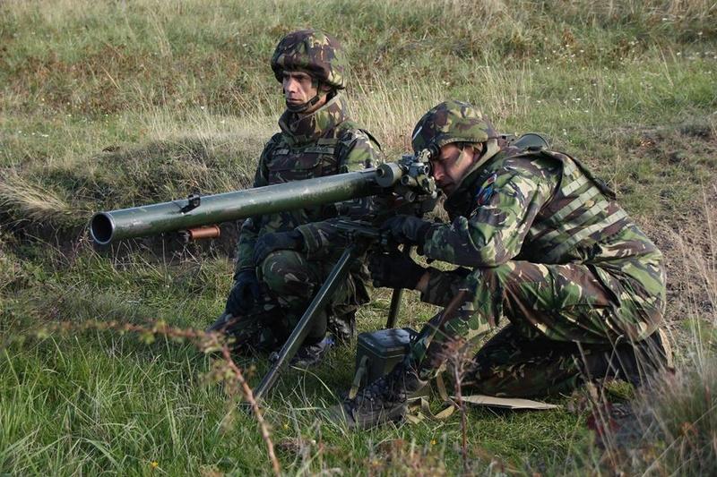 Armée Roumaine/Romanian Armed Forces/Forţele Armate Române - Page 10 2834