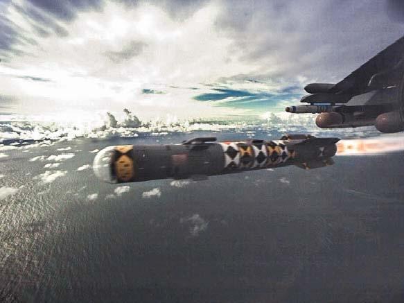 EF2000 Typhoon - Page 23 2883