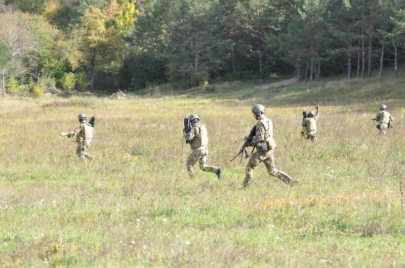 Slovenian Armed Forces / Slovenska vojska - Page 3 2919