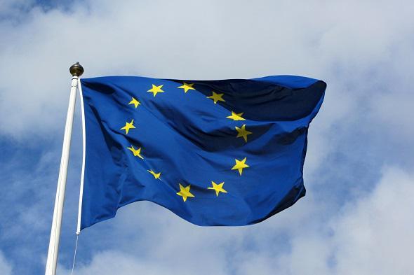 actualité européenne : Economie, politique, diplomatie... - Page 22 3082