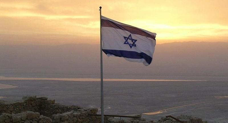 Armée Israélienne / Israel Defense Forces (IDF) - Page 2 3089