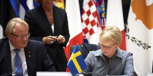 actualité européenne : Economie, politique, diplomatie... - Page 22 3099