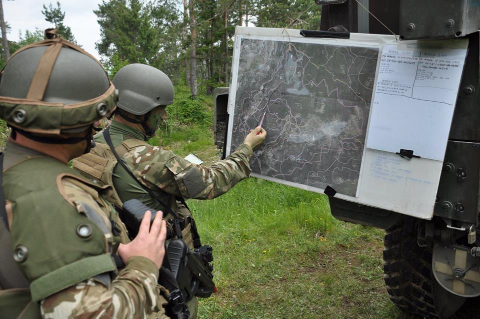 Slovenian Armed Forces / Slovenska vojska - Page 3 31103