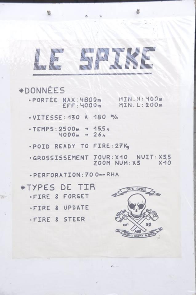 Armée Belge / Defensie van België / Belgian Army  - Page 13 3113