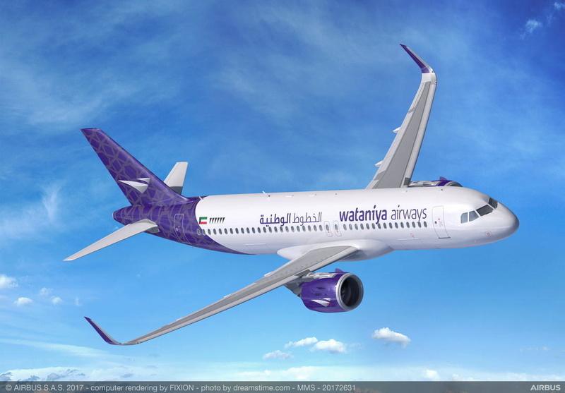 Dubai Air Show 2017 3253