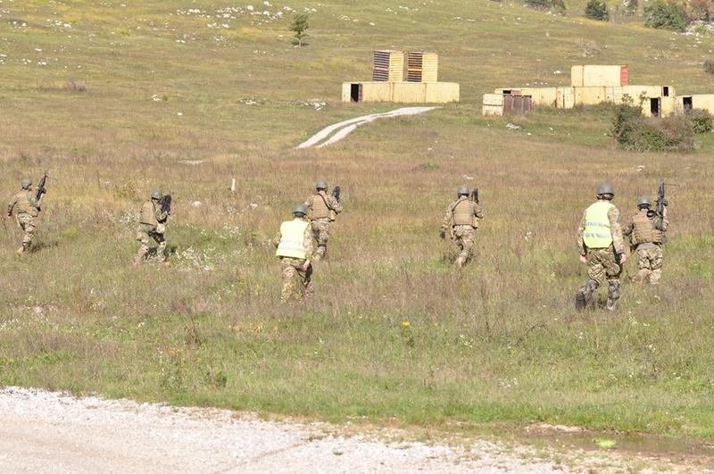 Slovenian Armed Forces / Slovenska vojska - Page 3 3314