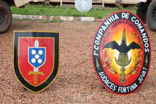 Forças Armadas Portuguesas/Portuguese Armed Forces - Page 10 3347