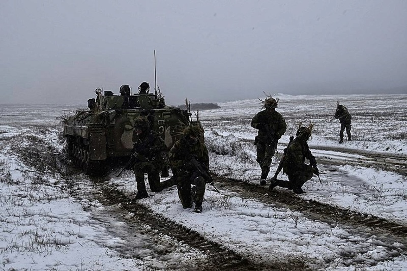 Armée tchèque/Czech Armed Forces - Page 10 3457