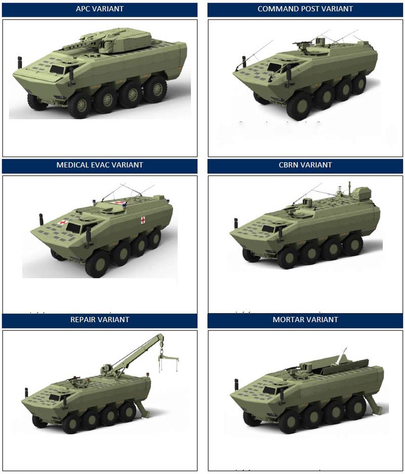 Armée Roumaine/Romanian Armed Forces/Forţele Armate Române - Page 11 3839