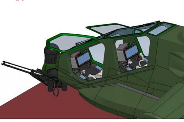 Hélicoptères de combats - Page 8 5229