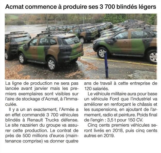 Industrie de defense Française - Page 24 5333