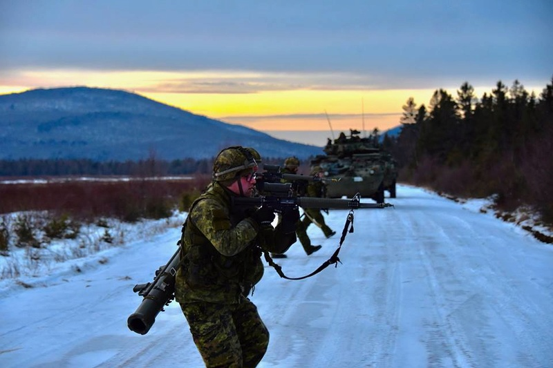 Armée canadienne/Canadian Armed Forces - Page 28 6021