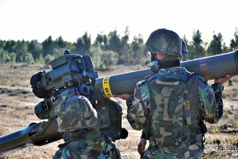 Forças Armadas Portuguesas/Portuguese Armed Forces - Page 10 7727