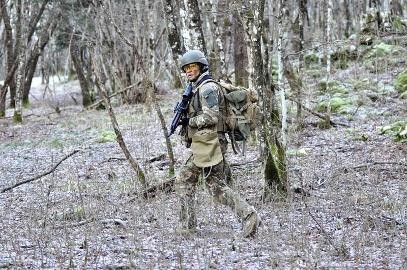 Slovenian Armed Forces / Slovenska vojska - Page 3 8216