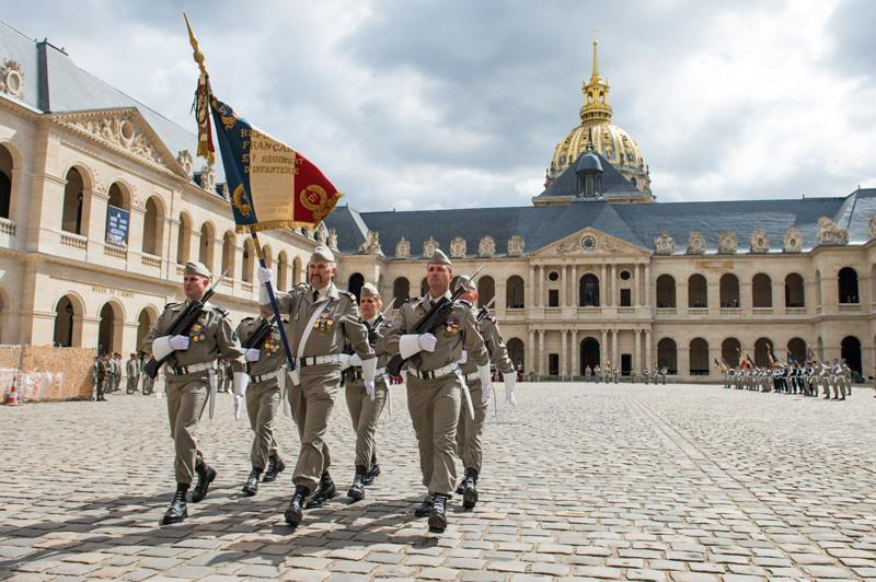 Armée Française / French Armed Forces - Page 20 8231