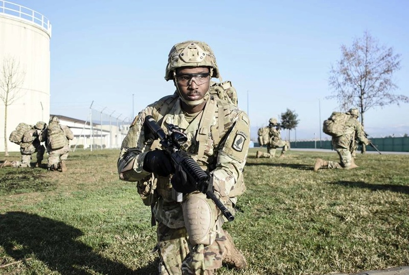 US Army - Page 3 8336