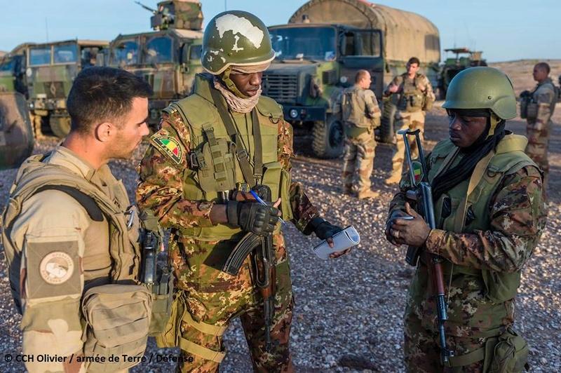 le Sahel zone de non-droit - Page 25 83b21