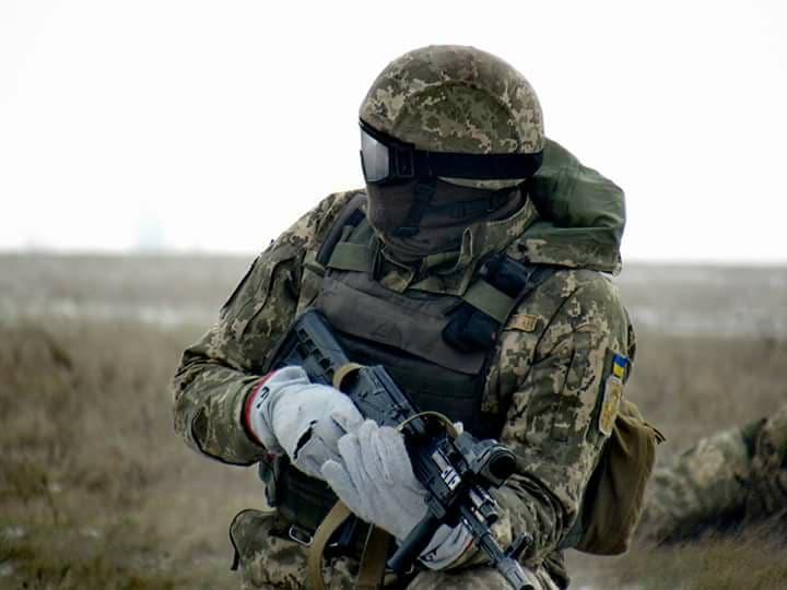 Ukrainian Armed Forces / Zbroyni Syly Ukrayiny - Page 16 83c22