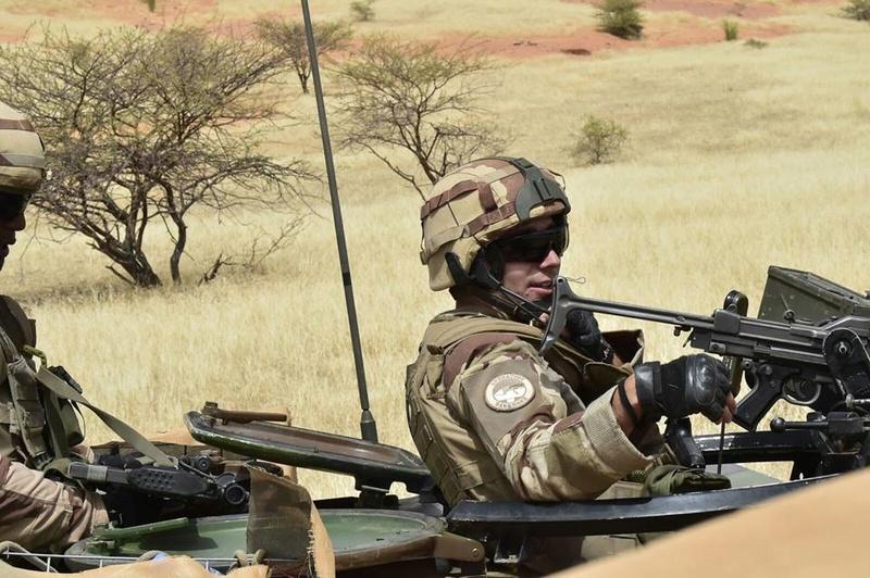 le Sahel zone de non-droit - Page 25 83c25