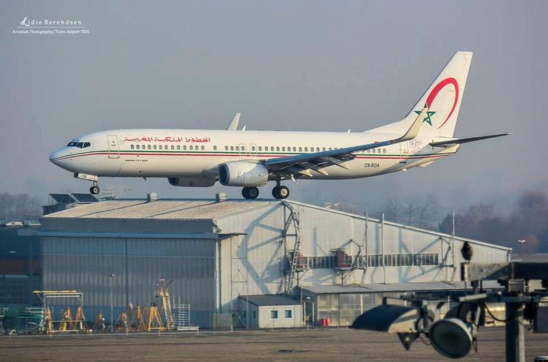 Royal Air Maroc - Page 21 83d54