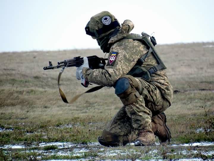 Ukrainian Armed Forces / Zbroyni Syly Ukrayiny - Page 16 83f29