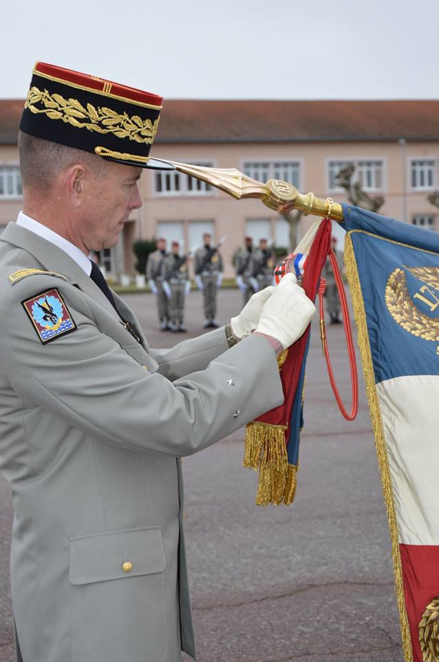 Armée Française / French Armed Forces - Page 20 83f52