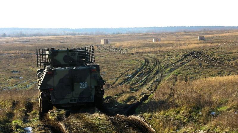 Ukrainian Armed Forces / Zbroyni Syly Ukrayiny - Page 16 83g10