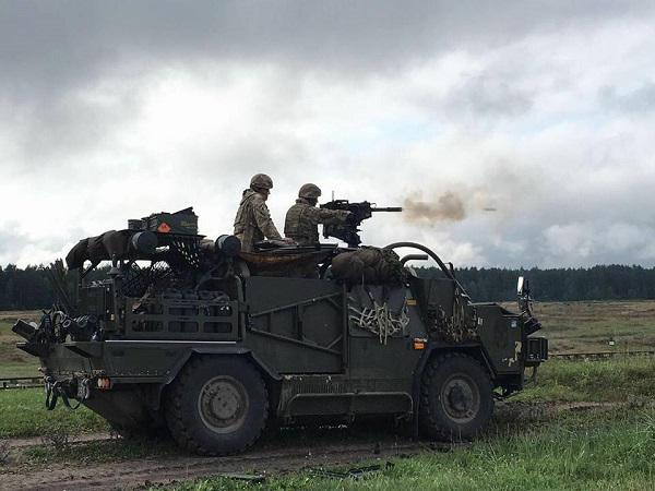 Les Forces Armées Polonaises/Polish Armed Forces - Page 23 83g20