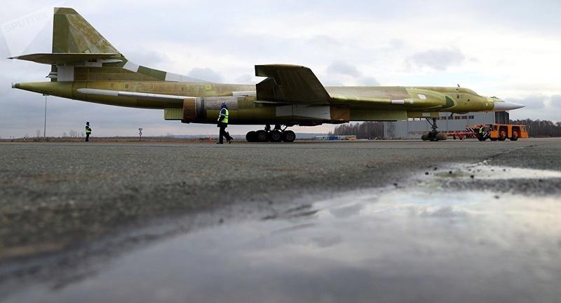 Tu-160 Blackjack 83g44