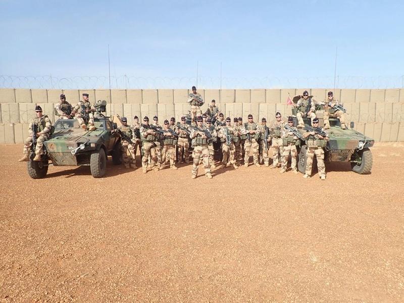 le Sahel zone de non-droit - Page 25 83h36
