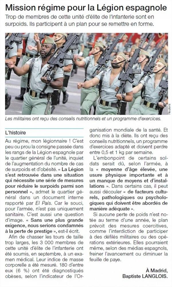 Armée Espagnole/Fuerzas Armadas Españolas - Page 2 83h45