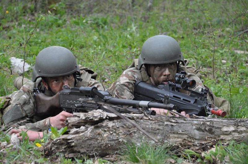 Slovenian Armed Forces / Slovenska vojska - Page 3 940
