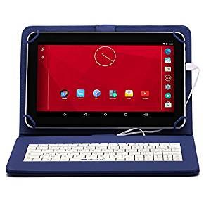 Votre smartphone actuel et celui que vous aimeriez obtenir Tablet10