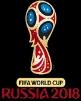 Coupe du Monde de football.