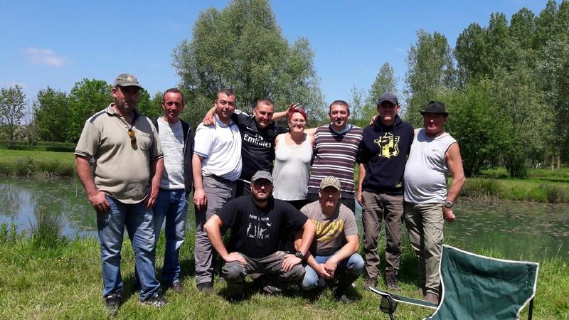 Journée pêche le 19 mai  Img_1510