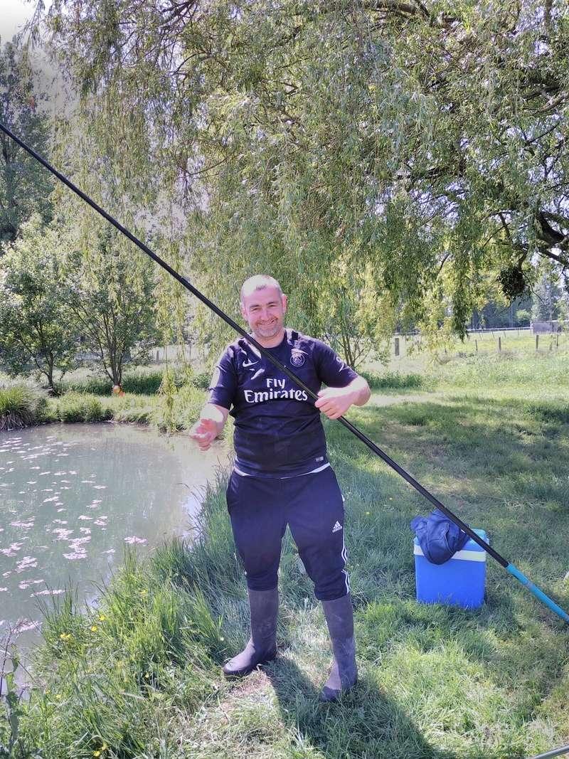 Journée pêche le 19 mai  Img_2017