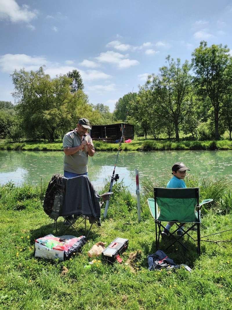 Journée pêche le 19 mai  Img_2020