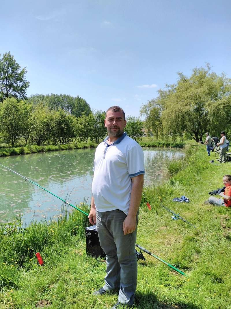 Journée pêche le 19 mai  Img_2022