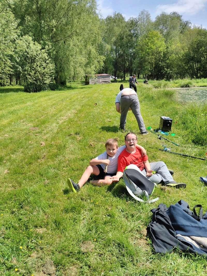 Journée pêche le 19 mai  Img_2023