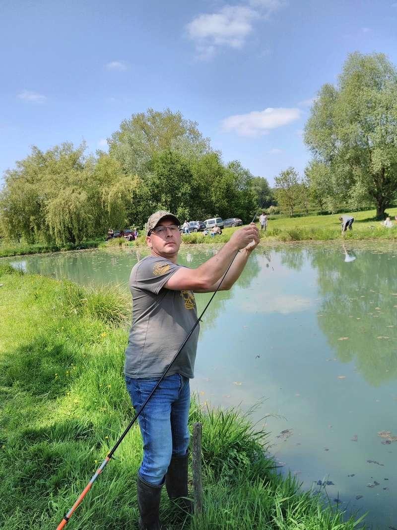 Journée pêche le 19 mai  Img_2025