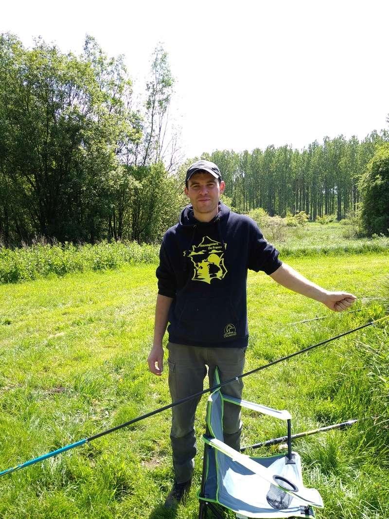 Journée pêche le 19 mai  Img_2026
