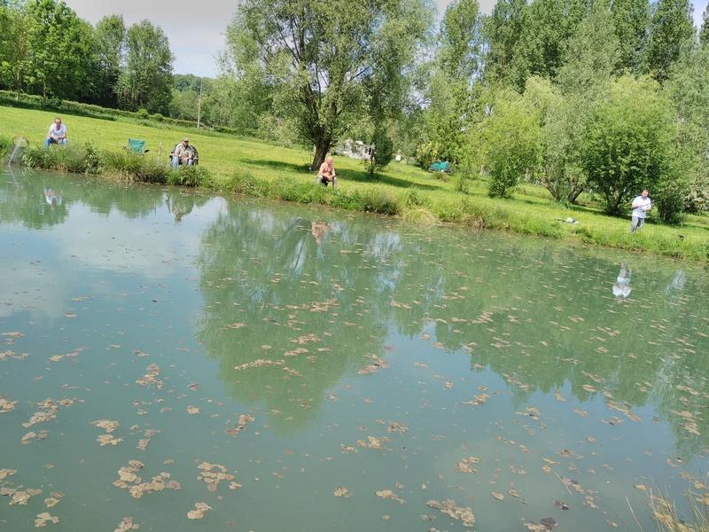 Journée pêche le 19 mai  Img_2030
