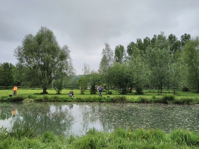 Journée pêche le 19 mai  Img_2046