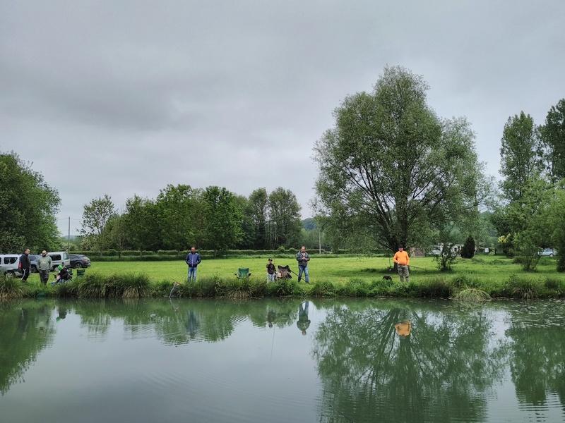 Journée pêche le 19 mai  Img_2052