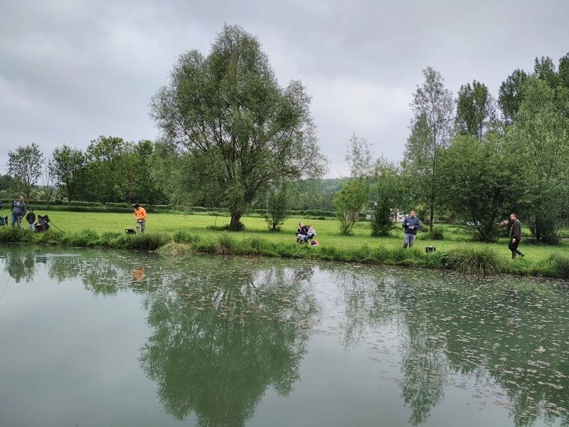 Journée pêche le 19 mai  Img_2054