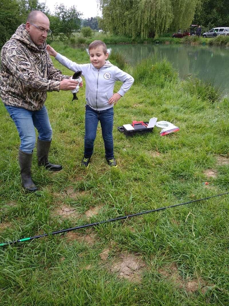 Journée pêche le 19 mai  Img_2057