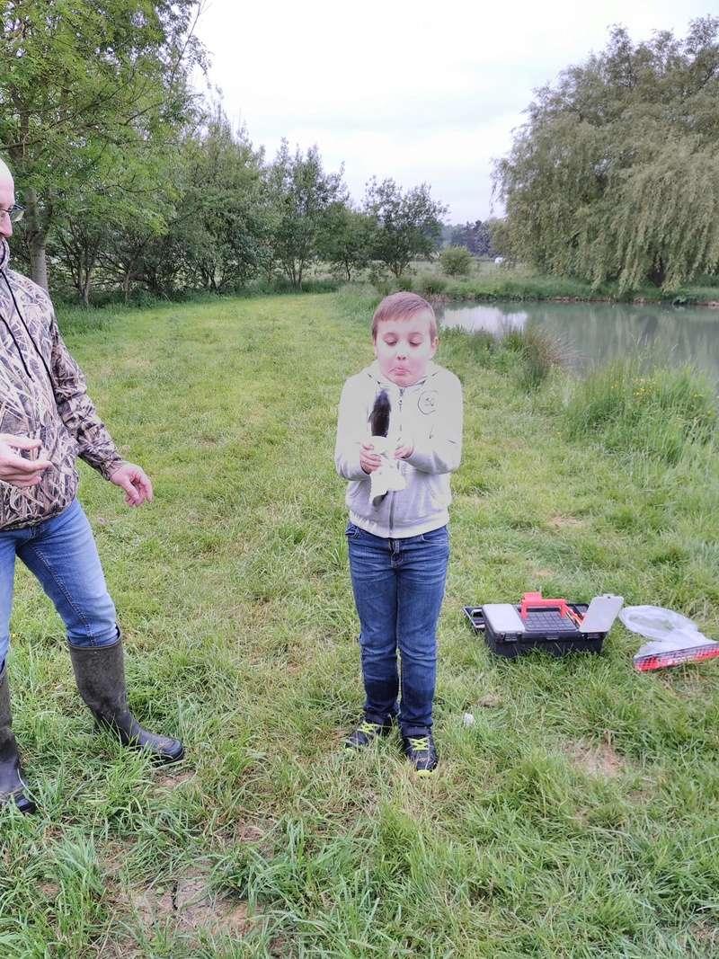 Journée pêche le 19 mai  Img_2058
